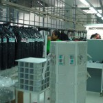 cambodia--manufacturin-gallery-5