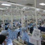 indonesia-manufacturin-gallery-2
