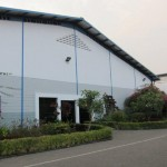 indonesia-manufacturin-gallery-4