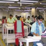 bangladesh-gallery-2