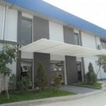 cambodia--manufacturin-gallery-1