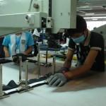 cambodia--manufacturin-gallery-3