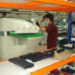 cambodia--manufacturin-gallery-4